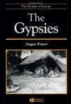 The Gypsies - Angus Fraser