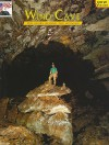 Wind Cave - Ronald A. Terry, Cheri C. Madison, K.C. DenDooven
