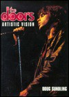 The Doors: Artistic Vision - Doug Sundling