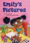 Emily's Pictures - Terri Dougherty, Ronnie Rooney, Adria F. Klein