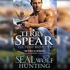 SEAL Wolf Hunting - Mackenzie Cartwright, LLC Dreamscape Media, Terry Spear