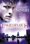 Engelsfluch (German Edition) - Nalini Singh, Petra Knese