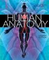 Human Anatomy - Kenneth Saladin