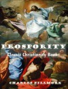 Prosperity: Classic Christianity Book (Illustrated) - Charles Fillmore