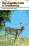 Comprehensive Book of Deer Hunting - Byron W. Dalrymple