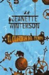El guardián del tiempo - Jeanette Winterson