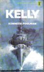 Kelly - Kenneth Poolman