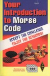 Your Introduction to Morse Code - American Radio Relay League