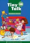 Tiny Talk - Susan Rivers