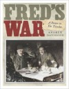 Fred's War - Andrew Davidson