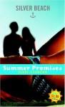 Summer Promises - Diane Schwemm