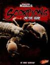 Scorpions: On the Hunt - Janet Riehecky, Barbara J. Fox, Lorenzo Prendini