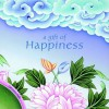 A Gift of Happiness - MQ Publications