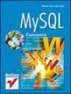 MySQL : ćwiczenia - Marek Nowakowski
