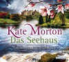 Das Seehaus - Kate Morton, Esther Schweins, Charlotte Breuer, Norbert Möllemann