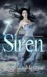 Siren - Jennifer Melzer