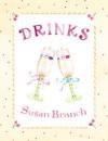 Drinks Little Book - Susan Branch