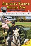 Gettysburg National Military Park - Karen Clemens Warrick