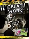 CSI at Work - John Townsend