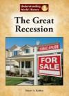 The Great Recession - Stuart A. Kallen
