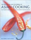 The Practical Encyclopedia of Asian Cooking - Sallie Morris