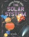 The Solar System - Tim Furniss