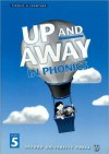 Up and Away in Phonics-Student Workbook: Level 5 - Terence G. Crowther
