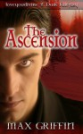 The Ascension - Max Griffin
