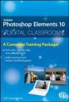 Photoshop Elements 10 Digital Classroom - AGI Creative Team