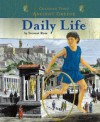 Daily Life (Changing Times: Ancient Greece) - Stewart Ross, Hook