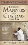 Manners and Customs of the Bible - Merrill C. Tenney