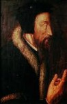 Of Prayer - John Calvin