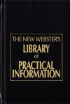 The New Webster's Quotation Dictionary - Donald O. Bolander