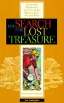 The Search for Lost Treasure - Jim Gallagher
