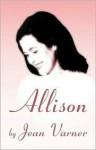 Allison - Jean Varner