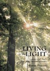 Living in the Light - Susan Duncan