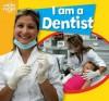 I Am a Dentist. Deborah Chancellor - Deborah Chancellor
