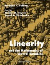 Linearity and the Mathematics of Several - Stephen A. Fulling