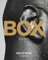 BOX: The Face of Boxing - Holger Keifel, Thomas Hauser