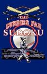 The Cubbies Fan Sudoku - Michael Norton
