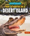 How to Survive on a Desert Island - Jim Pipe