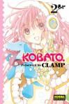 Kobato #2 - CLAMP