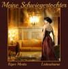 Meine Schwiegertochter (German Edition) - Rigor Mortis