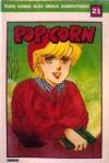 Pop Corn Vol. 21 - Yoko Shoji
