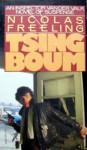 Tsing-Boum - Nicolas Freeling