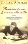 Memórias de um Assassino Romântico - Carlos Ademar