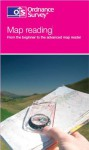 Map reading: From the beginner to the advanced map reader - Ordnance Survey