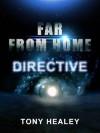 Directive - Tony Healey