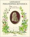 Linnaeus' Philosophia Botanica - Carl Linnaeus, Stephen Freer