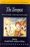"The Tempest"" - William Shakespeare"